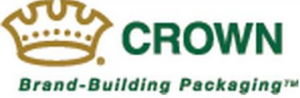 Crown-Can_Company_company_large-300x100